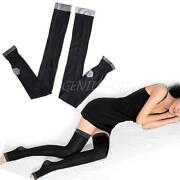 Slim Leg Sock