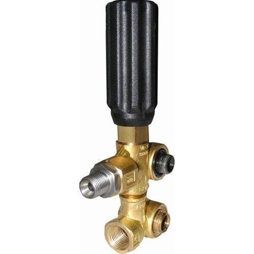 Ar Unloader Pressure Washers Ebay
