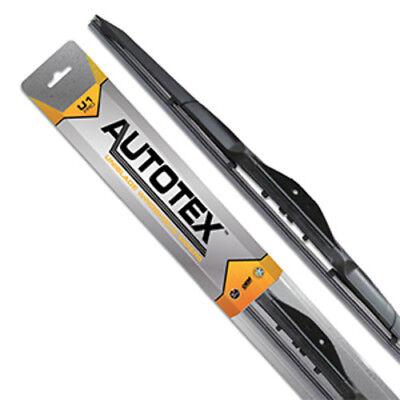 Windshield Wiper Blade-Standard Cab Pickup Autotex U1-18