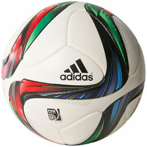 New Barely Used Adidas World Cup Soccer Ball