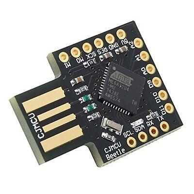 Usb Atmega32u4 Mini Development Board For Arduino Leonardo