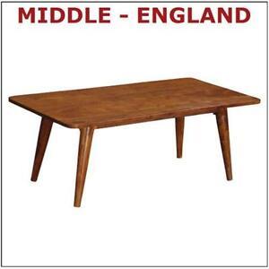 Retro Coffee Table Furniture EBay