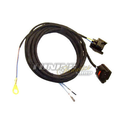 Cable Loom Fog Light for Seat Altea / XL