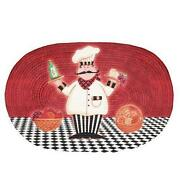Chef Rugs