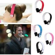 PS3 Wireless Stereo Headset Bluetooth