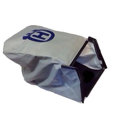 Husqvarna 532425669 Lawn Mower Bag Fits HU675F XT722 62522FE