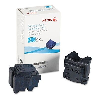 Xerox 108r00926 Solid Ink Stick - 108r00926
