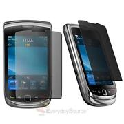Blackberry Torch Privacy Screen