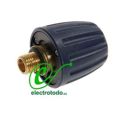 Tapon centro planchado AT2136004010 Ariete Repuestos Peq. Electrodoméstico