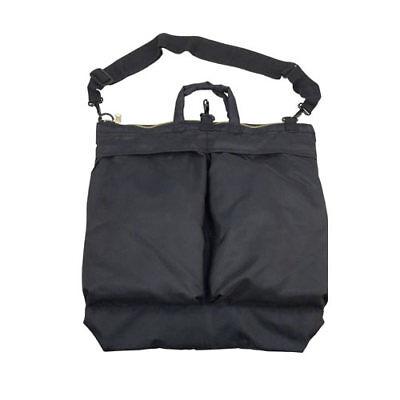 Flyers Helmet Bag for sale  7b0de0cdc2651