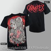 Metal Band T Shirts