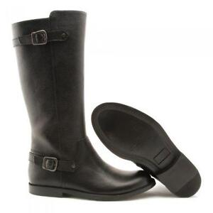 Russell & Bromley Schuhes Schuhes Schuhes     62f88c