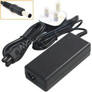 Samsung R520 Laptop Charger