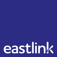 Retail Assistant Store Manager - Dartmouth