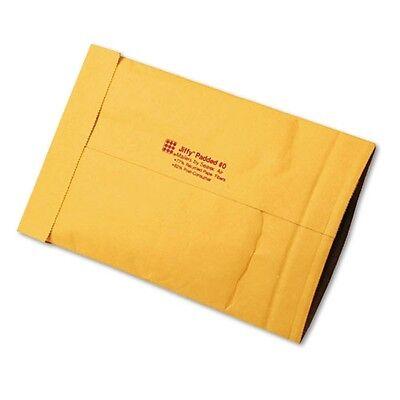 Sealed Air Jiffy Padded Mailer - 63131