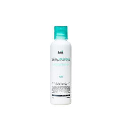 [Lador] Keratin LPP Shampoo 150ml