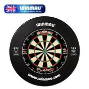 Dart Board Surround