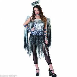 Angel Costume Ebay