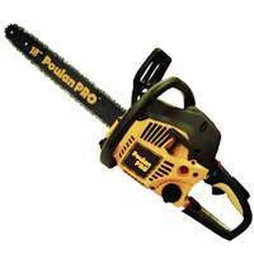 "Craigslist Fresno Madera >> Search Results for ""Poulan Pro 260 Chainsaw Parts List ..."
