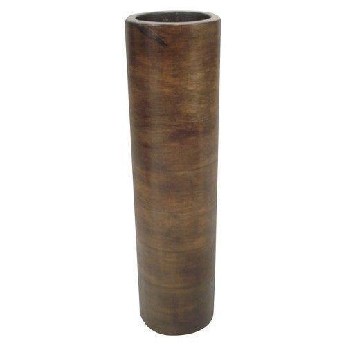 Floor Vase Ebay