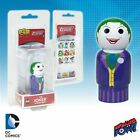 The Joker DC Universe 2002-Now Action Figures