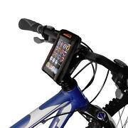 Bike Stem Mount
