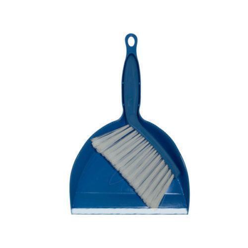 Small Broom Ebay