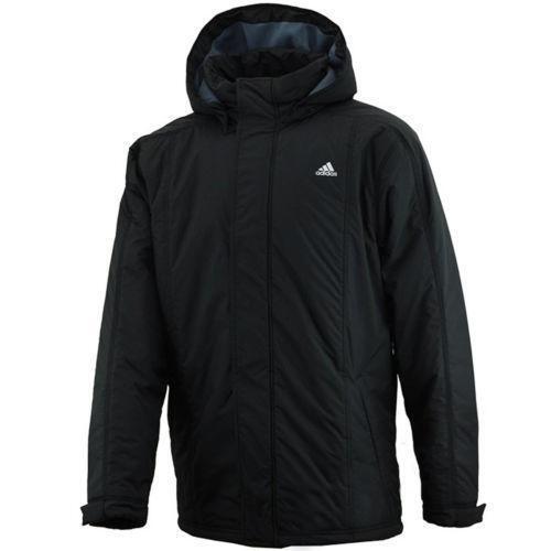 fc64e2f5c5b Adidas Winter Jacket