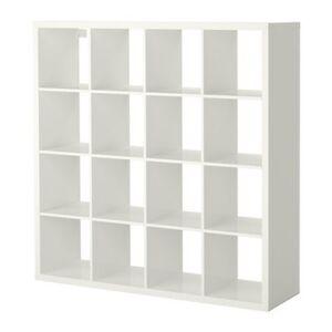IKEA shelving Fitzroy Yarra Area Preview