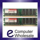 Apple DIMM Computer Memory (RAM)