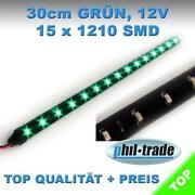 LED Stripe 30cm