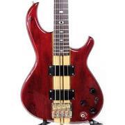 Aria Pro II Bass