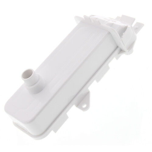 Carrier 319830-402 Furnace Payne Condensate Trap
