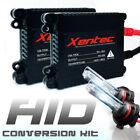 H13 (9008) Bulb HID Conversion Kits Xenon Light Bulbs