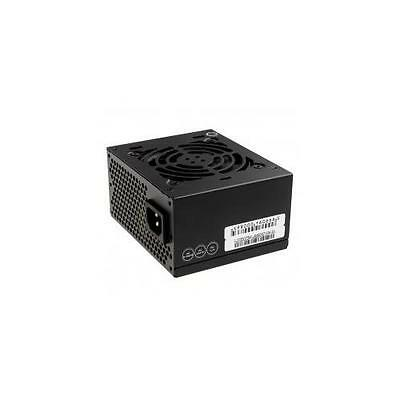 Kolink KL-SFX450 450W 80 Plus Bronze Efficient SFX Power Supply