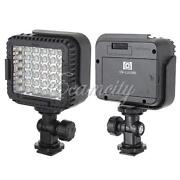 36 LED Video Light