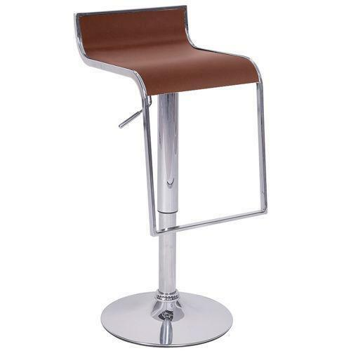 Counter height stools ebay - Average height of bar stools ...