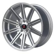 BMW 6 Series Alloys