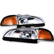 92 95 Civic JDM
