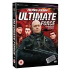 Ultimate Force Complete Series