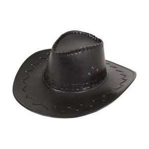 94a0d05f9eea4 Mens Cowboy Hats