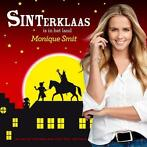 Sinterklaas Is In Het Land-Monique Smit-CD