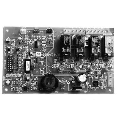 Hoshizaki - 2a1410-02 - Control Board