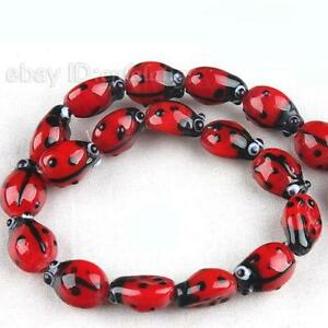 bead string ebay