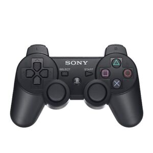 Looking For Play Station 3 Controllers, & a few Games