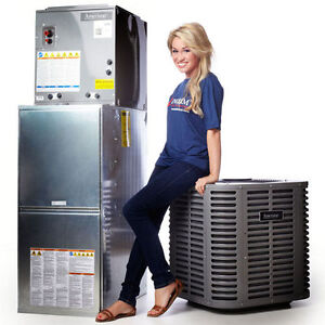 AC cleaner, Air Conditioner, Mold, Allergy, Heat Pump
