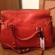 Dooney Bourke Florentine Large