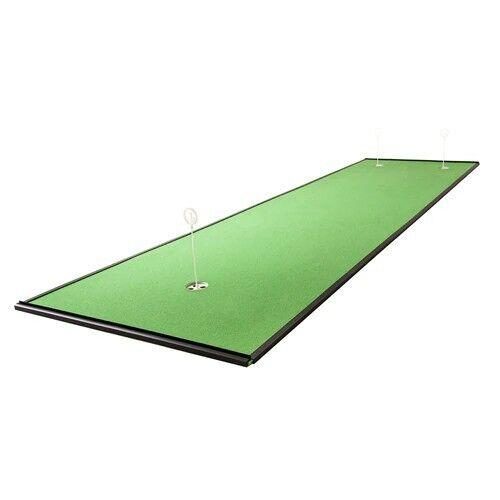 Birdie Ball Green, Putting Green, Indoor Putting Green, Golf