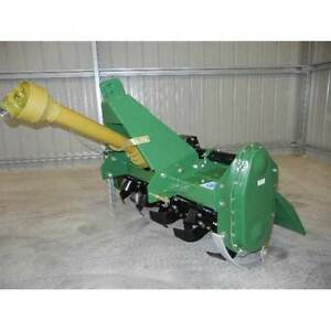 BLADES, PARTS, SPLITTERS, CHIPPERS, PLOUGH'S, RIPPERS, Moorland Greater Taree Area Preview