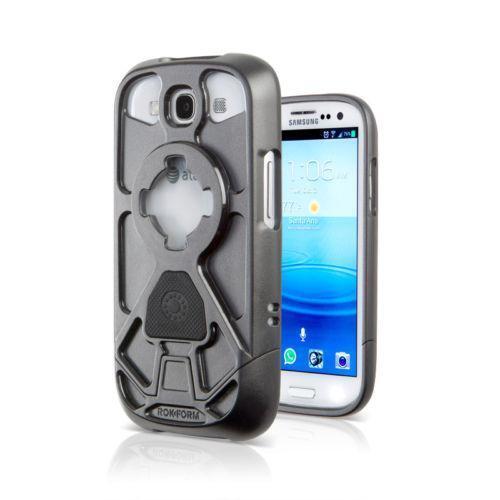 Cooling Case For Samsung Galaxy S3 : Samsung galaxy s case gun ebay